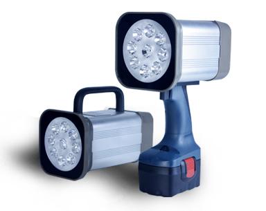 PT-L01A高频LED频闪仪